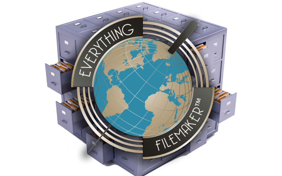 Simple portal filtering